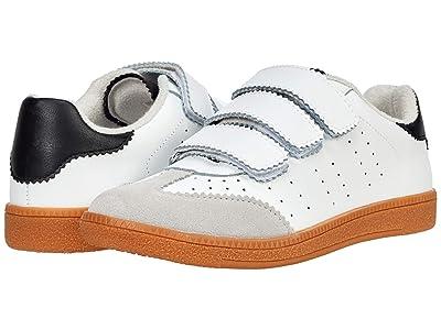 STEVEN NEW YORK Gerri Sneaker