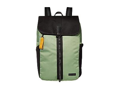 Sherpani Pace (Jaden) Tote Handbags