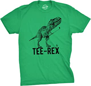 dinosaur t shirt club