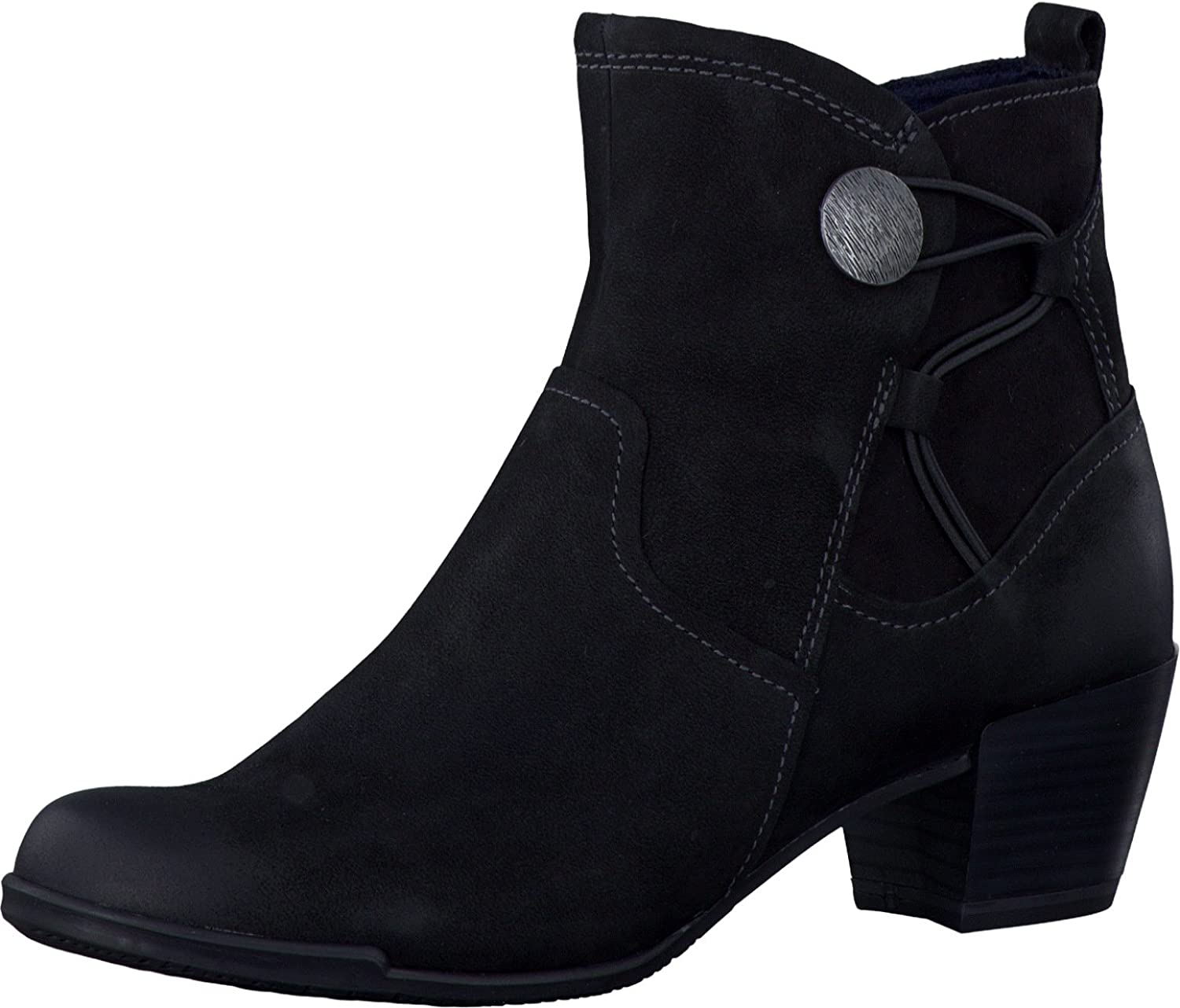 Women's Tamaris, 25320 Ankle Boot