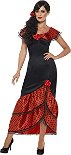 flamenco costume female