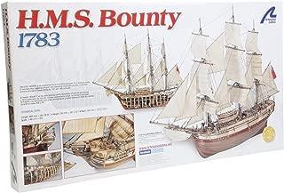 Artesania Latina 22810 1/48 HMS Bounty