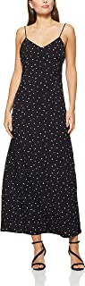 Lioness Women's Easy Does IT Maxi