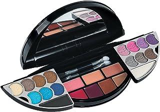 Amazon.es: Envío gratis - Paletas de maquillaje / Maquillaje: Belleza