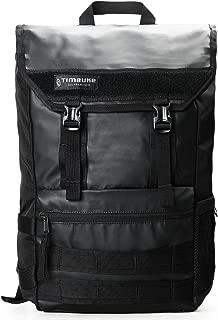 Timbuk2 Rogue Laptop Backpack