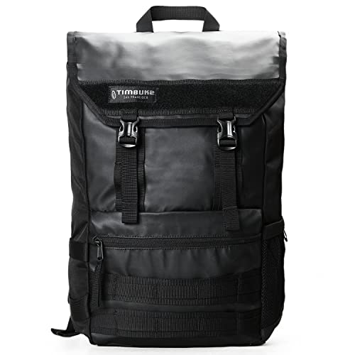 e04fd0b0b764 Waterproof Commuter Backpack  Amazon.com