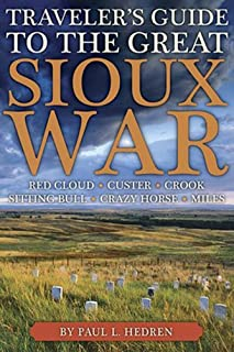 Best the great sioux war 1876 Reviews