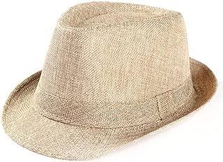 Sunhat Unisex Golf Fishing Camping Headwear Cap Beach Sun Straw Hat Band Sunhat Wholesale Outdoor Activitiy Essential