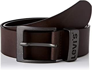 Levi's Ashland Metal Belt Mixte