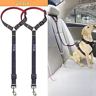 Best car seat restraints for dogs Reviews