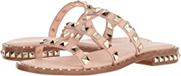 ASH - Pop Slide Sandal
