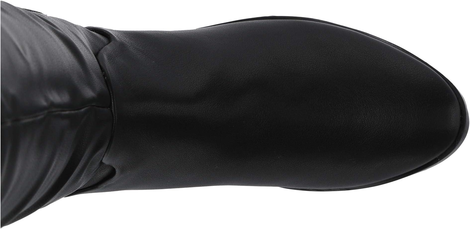 ALDO Solonna | Women's shoes | 2020 Newest