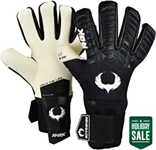 Best sticky goalie gloves Reviews