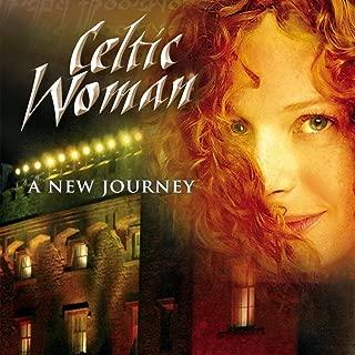 celtic woman instrumental songs