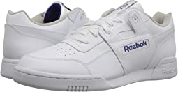 Reebok lifestyle workout lo plus cold pastel + FREE SHIPPING