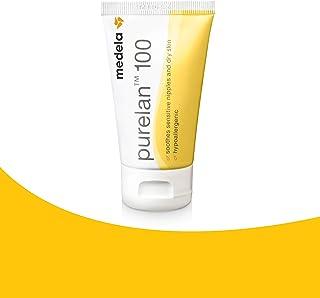 medela Purelan Nipple Cream, 37 g