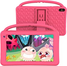 Kids Tablet 7 Inch Quad Core Kids Learning Tablet Android...
