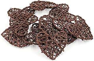 Best twig heart with lights Reviews