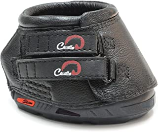 Cavallo Sport Regular Hoof Boots - Sold in Pairs