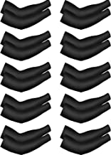 Best black ice protection Reviews