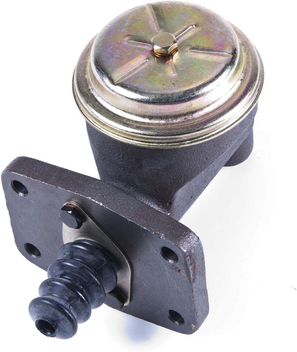 Schaeffler LuK unisex LMC513 Clutch Release Master Fashion Cylinder OEM