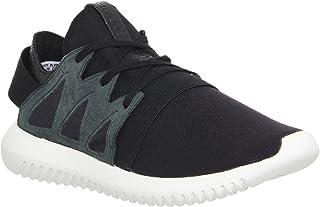 adidas Tubular Viral Womens Sneakers Black