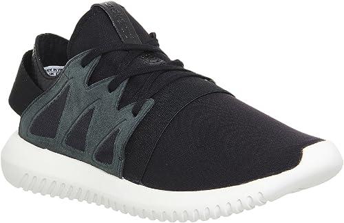 Adidas Tubular Tubular Viral W Core noir Core noir blanc  meilleur prix
