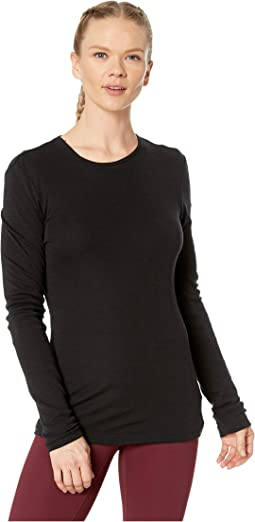 175 Everyday Merino Baselayer Long Sleeve Crew