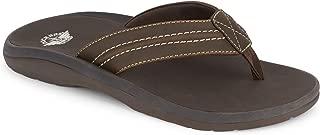 Men's Pacific Flip-Flop Sandal Shoe