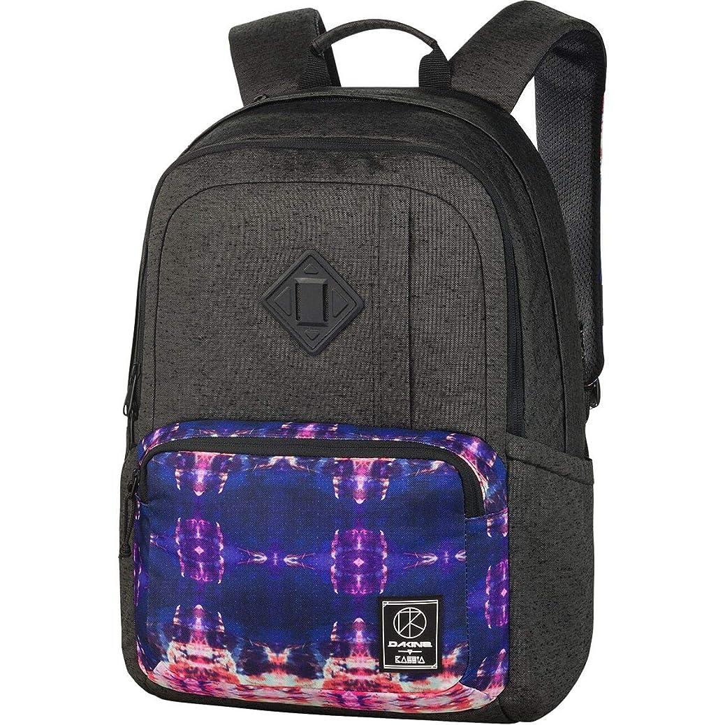 バー海外でミュート[ダカイン] レディース ハンドバッグ Alexa 24L Backpack - Women's [並行輸入品]