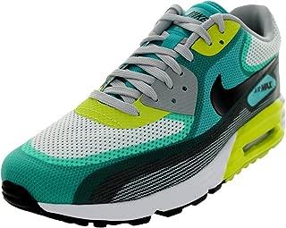 Nike Mens Air Max Lunar90 C3.0 Casual Sneakers,