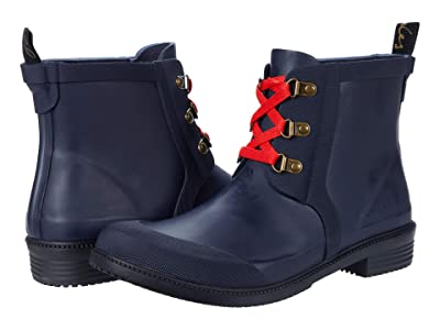 Joules Ashby (French Navy) Women