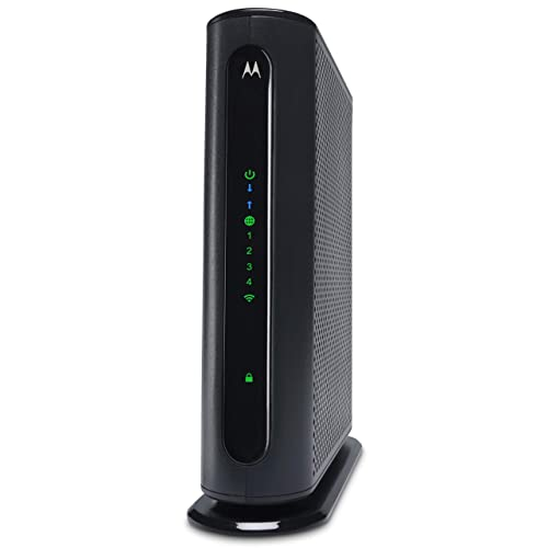 Wireless Gateway Xfinity: Amazon com