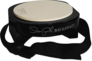 DW Drum Workshop SMPADSS Steve Smith Practice Kneepad
