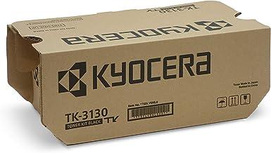 Suchergebnis Auf Für Kyocera Ecosys M3540dn