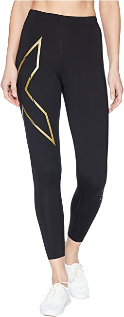 Elite MCS Thermal Compression Tights