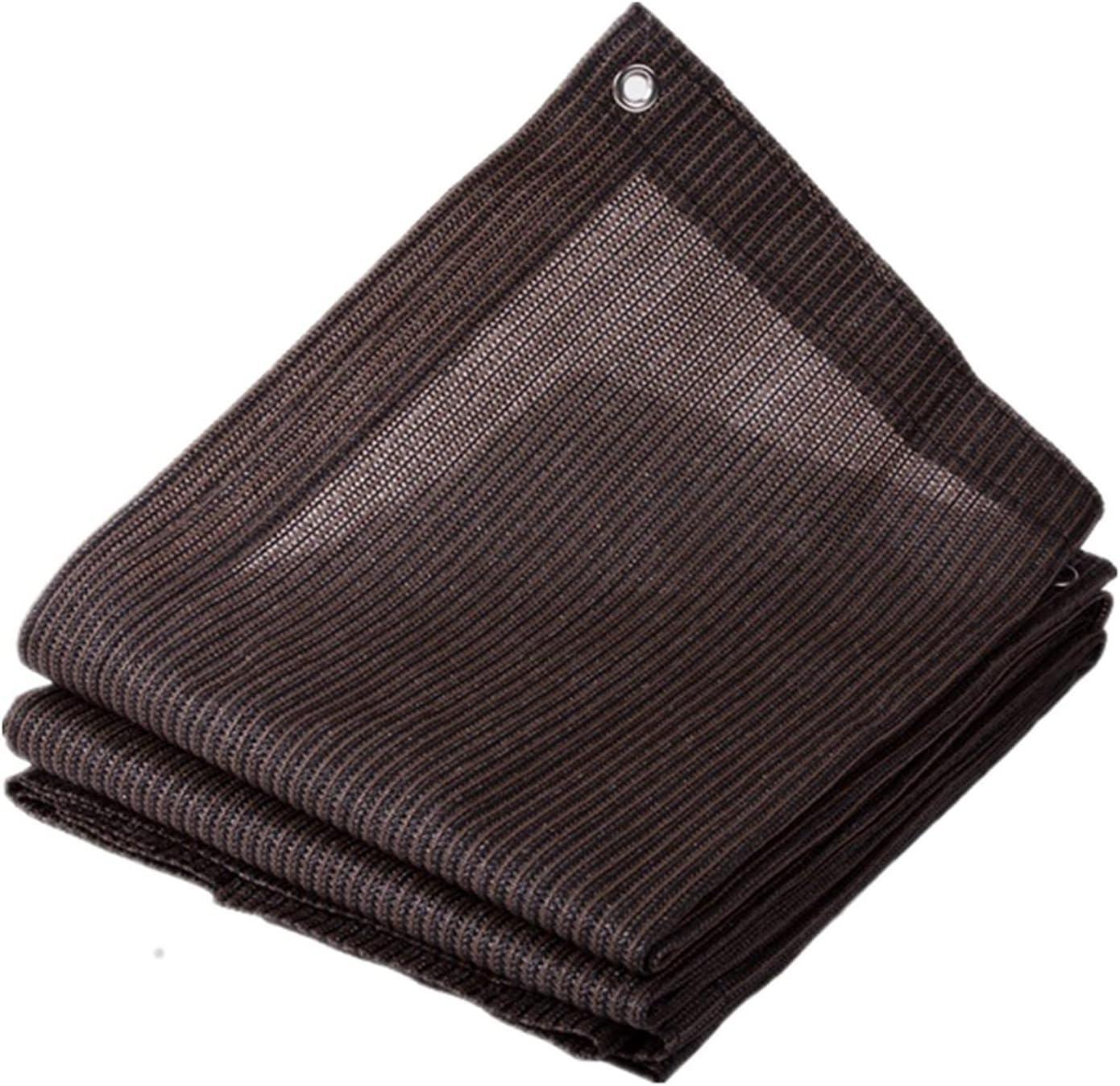 WLLYP Sunshade Low price Net Outdoor Garden Sunblock Cloth Shade Sunscreen Cheap mail order shopping