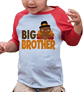 Best thanksgiving big brother announcement Reviews