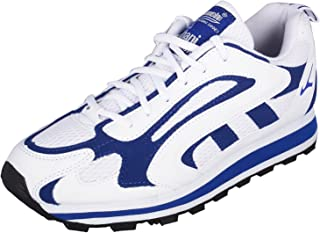 Lakhani Men's Synthetic Running Sports Shoes