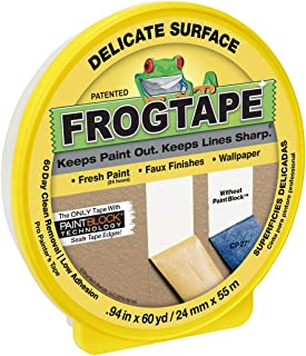Best freezer tape vs masking tape Reviews