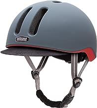 Nutcase - Metroride Bike Helmet for Adults
