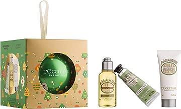 Best l occitane christmas gift set Reviews