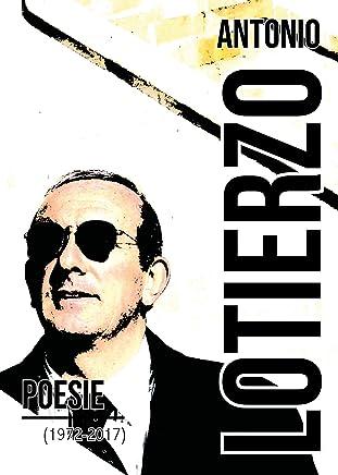 Poesie (1977-2017)