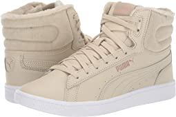 Overcast/Rose Gold/Puma White