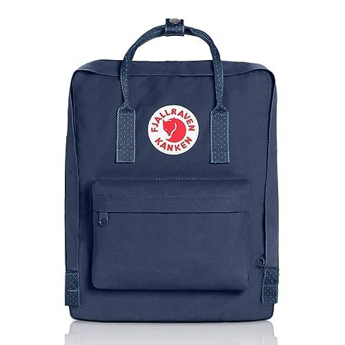 b5574f67bedf Fjallraven - Kanken Classic Backpack for Everyday