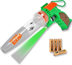 Nature Bound Bug Catcher Toy, Eco-Friendly Bug Vacuum, Catch and Release Indoor/Outdoor..