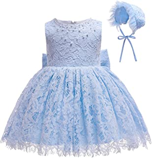 Best blue toddler easter dress Reviews