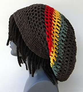 d510e299a Amazon.com: Oklahoma - Hats & Caps / Accessories: Handmade Products