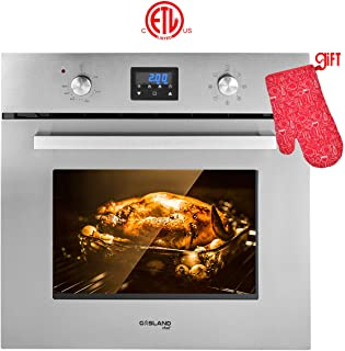 Best whirlpool wall oven says feature not available Reviews