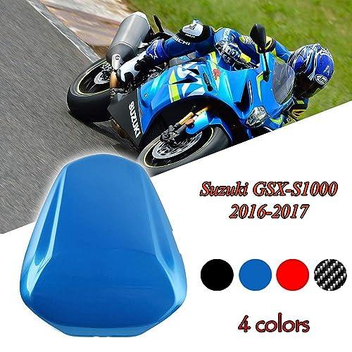 Suzuki 1000 2017: Amazon com
